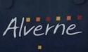 Alverne Restaurant & Lounge Logo