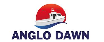 ANGLO DAWN Logo