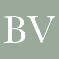 Budock Vean Hotel Logo