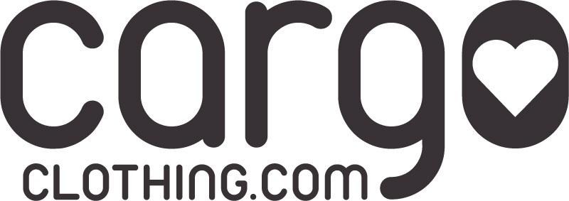 Cargo Clothing Logo