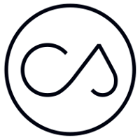 Coastal Spaces Logo