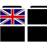 Cornish Cooker Conversions Logo