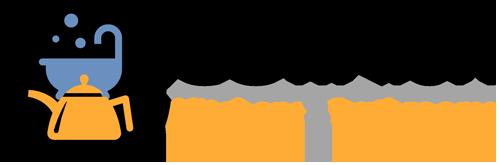 Cornish Kitchens and Bathrooms Logo