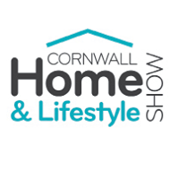 Cornwall Home & Lifestyle Show Logo