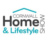 Cornwall Home Show Logo