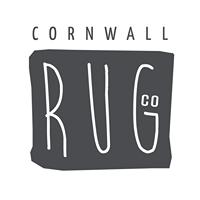 Cornwall Rug Company Logo