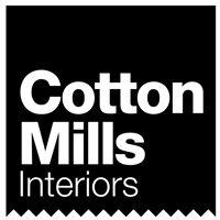 Cotton Mills Logo