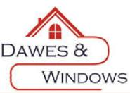 Dawes & Windows LTD Logo