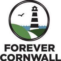 Forever Cornwall Logo