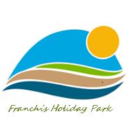 Franchis Holidays Logo