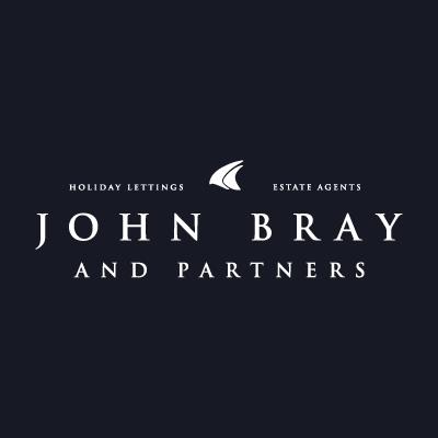 John Bray and Partners Logo