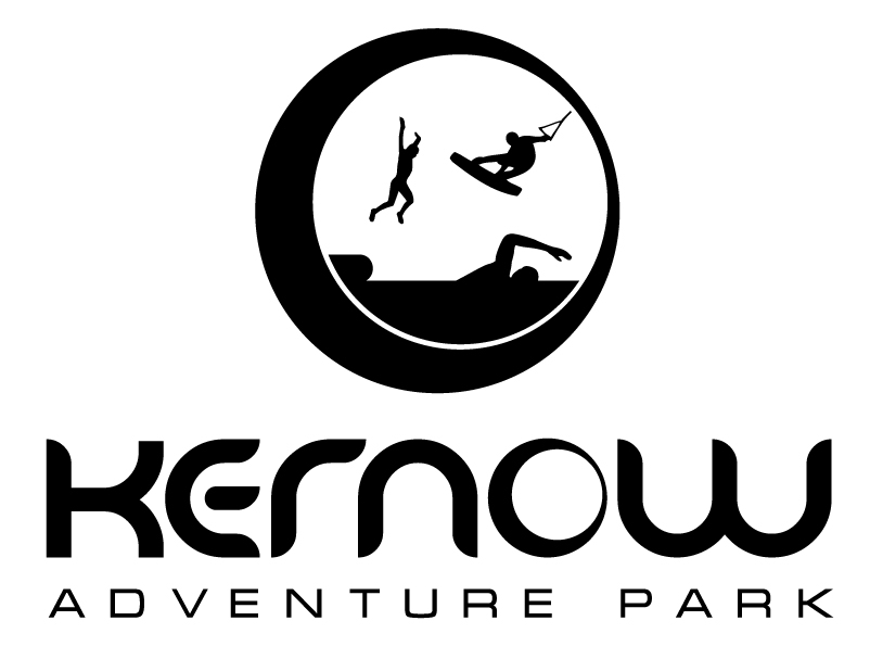 Kernow Adventure Park Logo