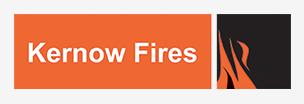 Kernow Fires Logo