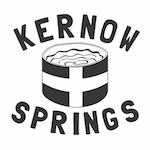 Kernow Springs Logo