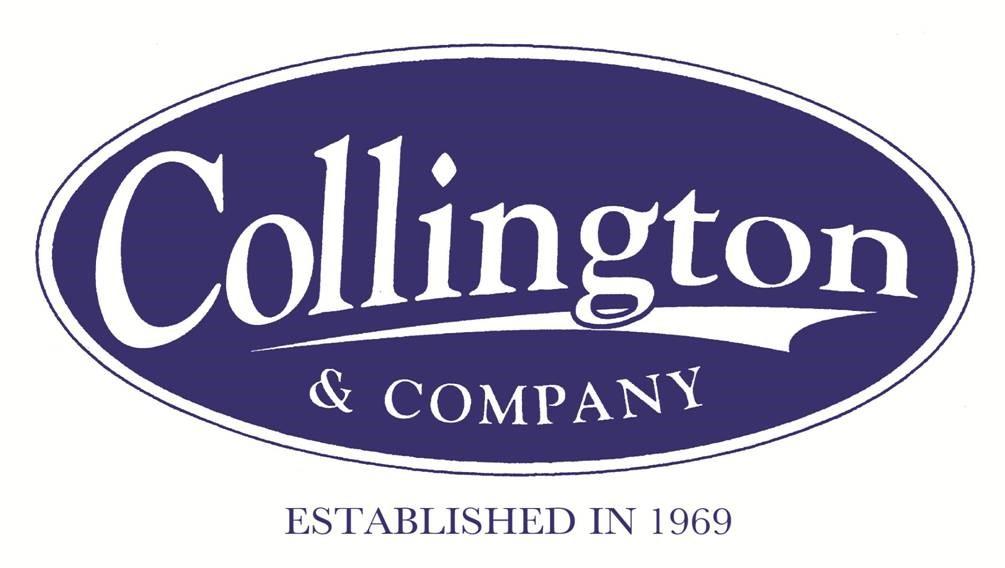 Collington & Company Logo