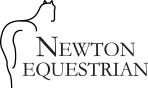Newton Equestrian Logo
