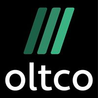 Oltco Ltd Logo