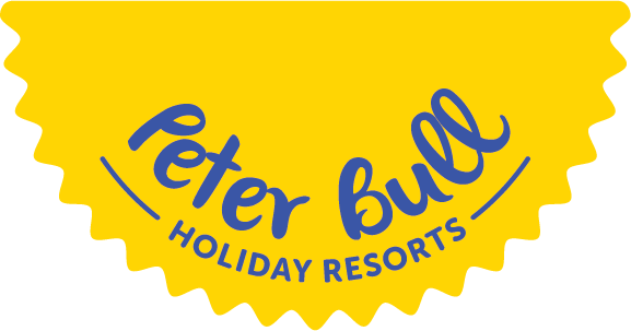 Peter Bull Resorts Logo