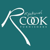 Richard Cook Furnishers Logo