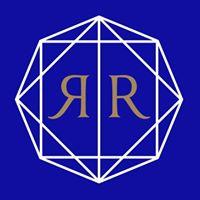 Rohrs & Rowe Logo