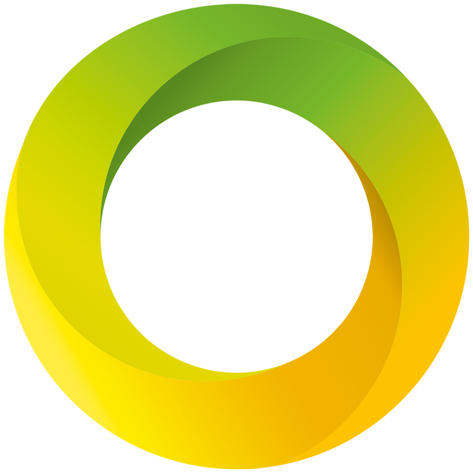 Rointe Logo