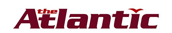 The Atlantic Beach Bar & Restaurant Logo