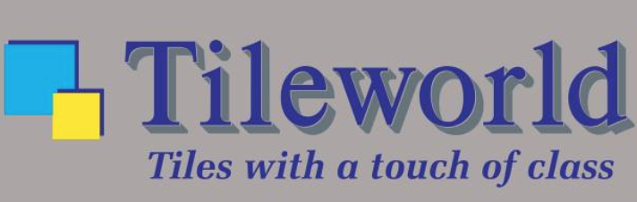 Tileworld Logo