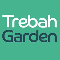 Trebah Gardens Logo