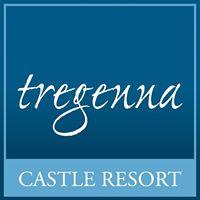 Tregenna Castle Logo