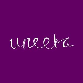 Uneeka Logo