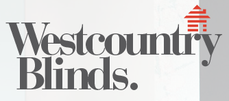 Westcountry Blinds LTD Logo