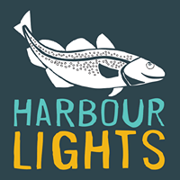 Harbour Lights Logo