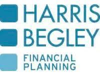 Harris Begley Logo