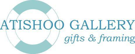 Atishoo Gallery Logo