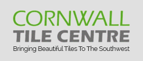 Cornwall Tile Centre Logo