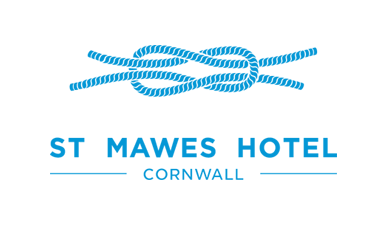 The St Mawes Hotel Logo