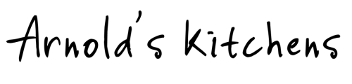 Arnold's Kitchens Logo