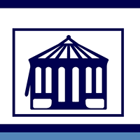 Bude Windows & Conservatories Logo
