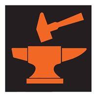 Kernow Metals Logo