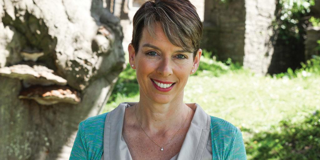 Rachel Hickman Logo
