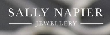 Sally Napier Jewellery Logo