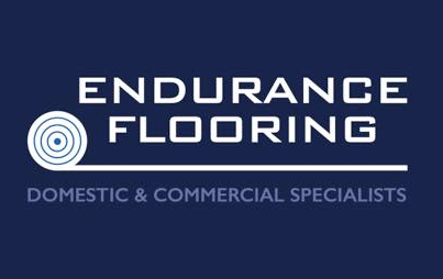 Endurance Flooring Logo