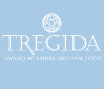 Tregida LTD Logo