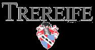 Trereife Logo