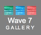 Wave 7 Gallery Logo