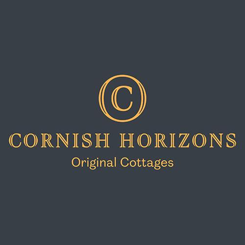 Cornish Horizons Logo