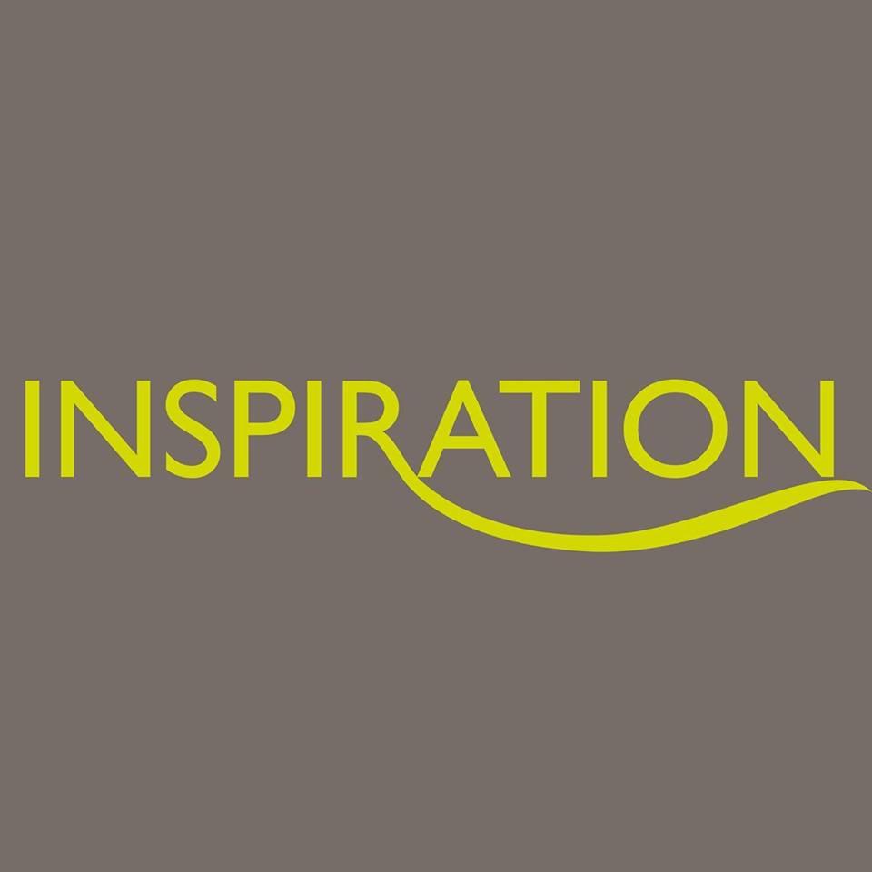 Inspiration Professional Logo