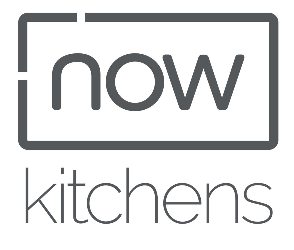 NOW Kitchens Logo