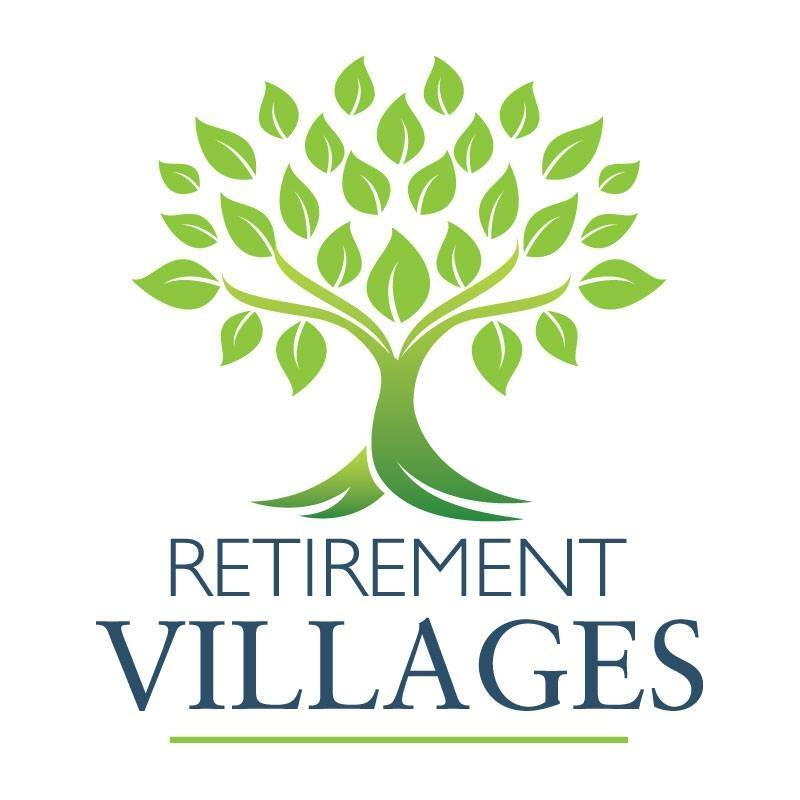Roseland Parc Retirement Villages Logo