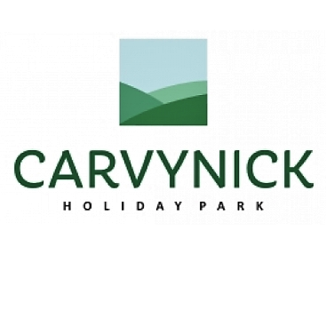 Carvynick Holiday Park Logo